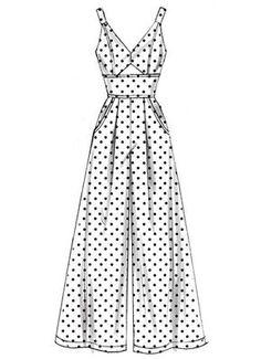 Dress Design Drawing, Dress Design Sketches, Fashion Design Drawings, Fashion Sketches, Fashion Sketchbook, Dress Drawing, Dress Design Patterns, Dress Designs, Fashion Drawing Dresses