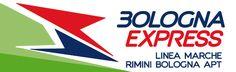 Bologna Express ti porta direttamente dentro l'Aeroporto di Bologna. Una valida alternativa al viaggio in treno, niente cambio mezzi, niente fatica e viaggi insieme ai tuoi bagagli. Potrai contare su questo affidabile servizio per viaggi di lavoro oppure iniziare la tua vacanza nel modo perfetto.