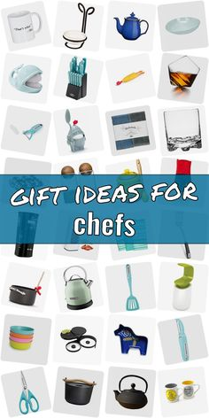 Your best friend is a vehement kitchen fairy and you want to give her a worthy gift? But what do you choose for amateur cooks? Awesome kitchen gadgets are the right choice.  Exceptional presents for food, drinking. Products that enchant gourmets and hobby chefs.  Let's get inspired and uncover a suitable gift for amateur cooks. #giftideasforchefs Masks Kids, Mask For Kids, Cool Kitchen Gadgets, Awesome Kitchen, Popsugar, Chefs, All In One, Drinking, Best Friends