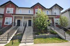16913 82 Street, Edmonton Property Listing: MLS® #E4019619 Property Listing, Mansions, Street, House Styles, Home Decor, Mansion Houses, Homemade Home Decor, Villas, Fancy Houses