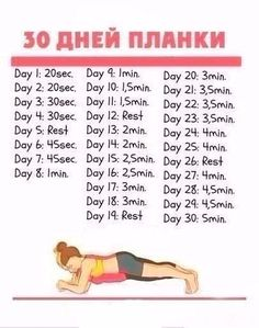 fitness, plank, and workout image Beginner Workouts, Workout For Beginners, At Home Workouts, Reto Fitness, Fitness Home, Health Fitness, 30 Day Plank Challenge, Workout Challenge, Thighs
