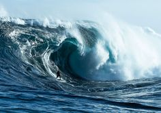 Over Time : Andrew Chisholm Tasmanian Surf Photography