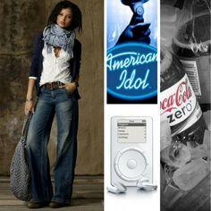 Storybox - Carrie McGann: The Zeros