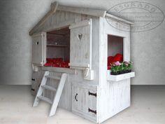 95 beste afbeeldingen van mooie meubelen van steigerhout desk