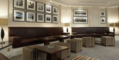 Hotel bars near London Tower - The Tower Hotel The Tower Hotel, Bar, Table, Furniture, Home Decor, Decoration Home, Room Decor, Tables, Home Furnishings