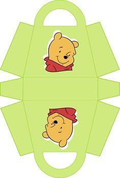 winnie-the-pooh-birthday-party-gift-box