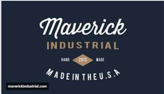 http://www.maverickindustrial.com | Maverick Industrial, LLC - Industrial Clothing Racks - Industrial clothing racks and industrial home furniture handmade in the USA. Eco-friendly, solid wood, steel pipe & fittings. Custom designs available.