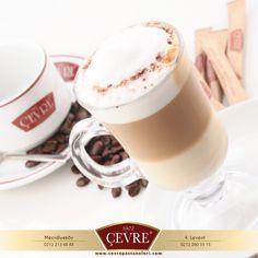 Kahve / Latte