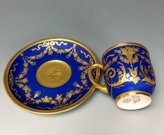 www.liveauctioneers.com item 52196217_dresden-demitasse-cup-and-saucer