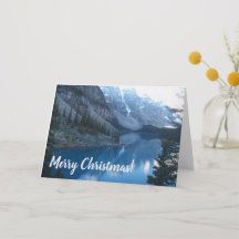 Shop Snow Capped Mount Hood Photo Holiday Card created by northwestphotos. Christmas Holidays, Christmas Cards, Merry Christmas, Canada Holiday, Mount Hood, Holiday Photo Cards, Birthday Cards, Seasons, Postcards