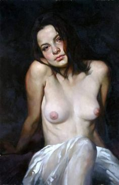 Gianni+Strino-ImpressioniArtistiche-13.jpg (600×929)