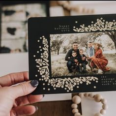 cards are always part of The Noriega Holiday Tradition. Thanks & for our favorite Christmas card to date! Happy Holidays, Christmas Holidays, Christmas Cards, Holiday Photo Cards, Holiday Traditions, Custom Photo, I Card, Festive, Stationery