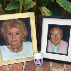 """It's hard to believe that it's been 12 years since my Grandparents and Great Aunt and Uncle were taken way from us.  My grandfather was my idol and mentor when it came to cameras and to me he was the smartest man in the world.  My grandmother always told me I needed to make my soaps smaller because they last too long. :). Upon hearing of their death all those years ago a dear friend of mine said """"July 18th I have shivers. Eighteen in Judaism means Chai which translates to life."""" Here is """"to…"""