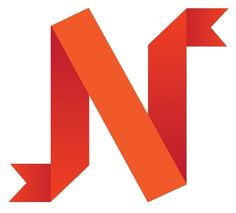 N Is A Hard Letter To Make Cool Good Work Here