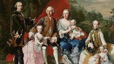 barokk festészet – Google Keresés Painting, Decor, Google, Art, Art Background, Decoration, Painting Art, Kunst, Paintings
