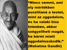Mahatma Gandhi, Words, Quotes, Decor, Quotations, Decoration, Qoutes, Decorating, Deco