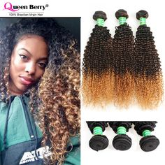 Cheap hair scrapbook, Buy Quality hair color fine hair directly from China hair clips curly hair Suppliers:                                                                                                                &nb