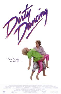 Golden Girls meme Blanche Rose dirty dancing Golden Girls Meme, Time Of Your Life, Girl Memes, Dirty Dancing, Dance, Classic, Movie Posters, Fictional Characters, Rose
