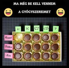 Für Mama 'Anti-Stress'-Tabletten – home acssesories Funny Photo Memes, Funny Photos, Funny Jokes, Facebook Humor, Videos Funny, Diy Gifts, Cool Pictures, Diy And Crafts, Presents