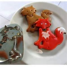 hammer song cookie cutters catalog - Yahoo Image Search Results