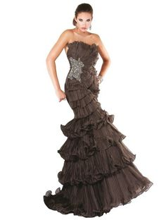 (Limited Supply) Click Image Above: Jovani 19572