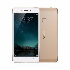 VIVO V3MAX Octa Core Smartphone Best Offer On sale