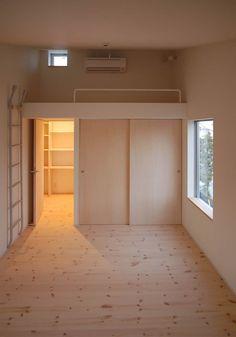 Tiny House Bedroom, Room Design Bedroom, Home Room Design, Girl Bedroom Designs, Room Ideas Bedroom, Small Room Bedroom, House Rooms, Home Bedroom, Room Decor