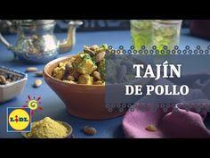 Falafel con Hummus de Remolacha - Recetas de Oriente   https://www.lidl.es/es/recetas-orientales.htm Raciones: 4   Dificultad: fácil   Tiempo preparación: 40...