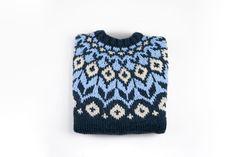 ▷ Norwegerpullover stricken für den Mann (Anleitung) | sockshype.com Crochet Cable, Crochet Socks, Fair Isle Knitting Patterns, Pattern Making, Warm And Cozy, Christmas Sweaters, Blog, Fashion, Tricot