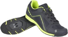 Scott Metrix Shoe