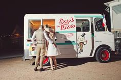 ice cream trucks for parties   ... am often out in my truck, so it can be difficult to reach me by phone
