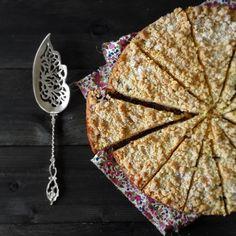 Vişneli Kek | Mutfak Sırları…