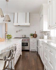 660 best dream kitchen images on pinterest in 2019 bedrooms home rh pinterest com