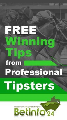 How would you like 2 completely FREE horse racing tips every day from 'actual paid services'? have launched their network of professional tipsters, who they have fully tested and proofed over a period of … Football Sites, Best Football Tips, Football Today, Free Football, Soccer Tips, Football Match, Football Betting Tips Accumulator, Football Accumulator, Free Horse Racing Tips