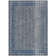 TSE-1009 - Surya   Rugs, Lighting, Pillows, Wall Decor, Accent Furniture, Decorative Accents, Throws, Bedding