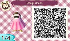 """lunarhorizons: """" inspired by usagi/sailor moon's dress from the opening sequence…"""