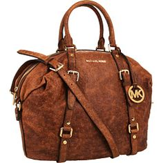 Carry-on micheal kors bedford large satchel - vintage ostrich Cheap Michael Kors Bags, Michael Kors Outlet, Handbags Michael Kors, Mk Handbags, Cheap Handbags, Jet Set, Michael Kors Bedford, Michael Kors Fashion, Cheap Designer Handbags
