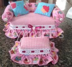 Resultado de imagem para Миниатюрное кресло. Miniature chair