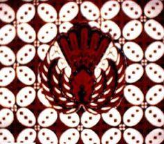 1Kawung-Benggol-Gurdo-.jpg (300×265)