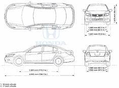 Taller Honda Accord 1998-2002 Manual De Reparación Taller