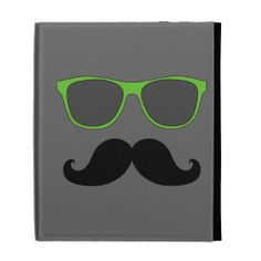 ==> consumer reviews          	FUNNY MUSTACHE GREEN SUNGLASSES iPad FOLIO CASE           	FUNNY MUSTACHE GREEN SUNGLASSES iPad FOLIO CASE in each seller & make purchase online for cheap. Choose the best price and best promotion as you thing Secure Checkout you can trust Buy bestHow to          ...Cleck Hot Deals >>> http://www.zazzle.com/funny_mustache_green_sunglasses_ipad_folio_case-222889724964081049?rf=238627982471231924&zbar=1&tc=terrest