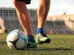 Best Soccer Passing Drills For Beginners - http://www.isportsandfitness.com/best-soccer-passing-drills-for-beginners/