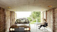 30 best Építészet images on pinterest little houses small homes