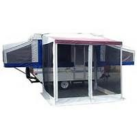 popup camper replacement canvas canvas gazebo manufacturer kitchen area rv and replacement canvas