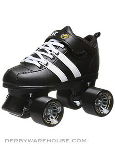 Soft padded lining for comfortable fit Fully adjustable action Full precision bearings Sizes: Full Only - Medium Mens Boot Sizes listed. Thank you for coming to California Roller Skates! Casual Sneakers, Adidas Sneakers, Roller Derby Girls, Quad Roller Skates, Derby Skates, Roller Skating, Things That Bounce, Hiking Boots, Sport