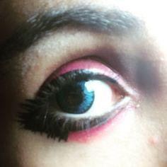 #makeup #makeupartist #cosplaymakeup #cosplay  #alicemadnessreturns  #makeuptutorial