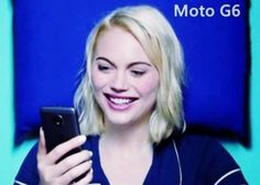 Motorola Moto G6 with Dual Rear camera, 8MP front camera coming soon priced under Rs 15,000. Price in India, Full Specifications