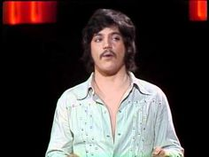 The Midnight Special 1974 - 22 - (Bonus) Stand Up Comedy - Freddie Prinze