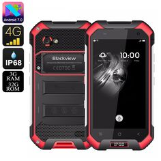 Blackview Rugged Phone Smartphone Octa Core Waterproof for sale online Waterproof Phone, Screen Size, Bluetooth Speakers, Operating System, Warehouse, Smartphone, Rugs, Android Phones, Ebay