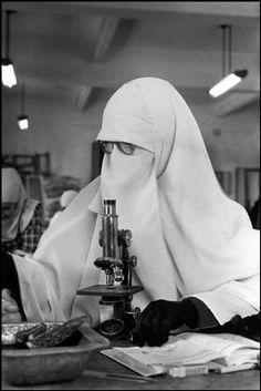 Magnum Photos Photographer Portfolio Abbas 1944